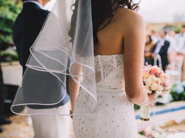 El matrimonio de Mimi y Alex en Subachoque, Cundinamarca 38