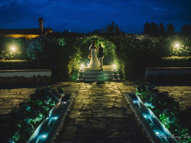 El matrimonio de Mimi y Alex en Subachoque, Cundinamarca 137