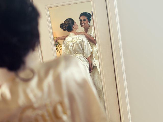 El matrimonio de Ramon y Erika en Barranquilla, Atlántico 5