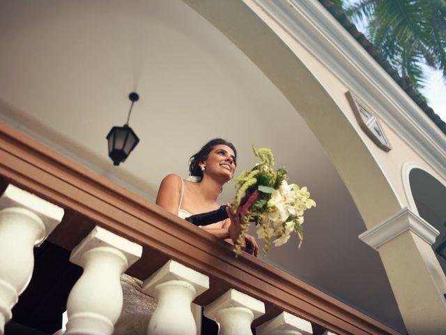 El matrimonio de Ramon y Erika en Barranquilla, Atlántico 10