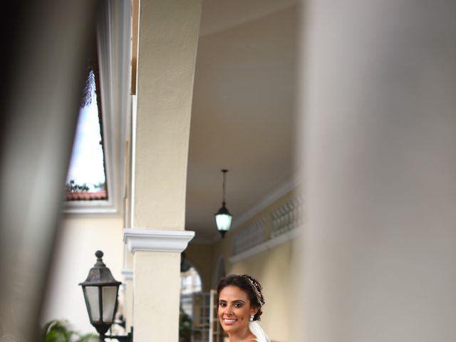 El matrimonio de Ramon y Erika en Barranquilla, Atlántico 14