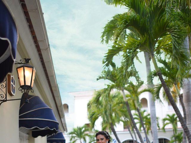 El matrimonio de Ramon y Erika en Barranquilla, Atlántico 18