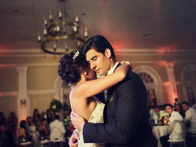El matrimonio de Ramon y Erika en Barranquilla, Atlántico 27