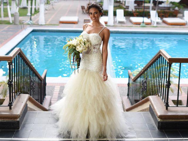 El matrimonio de Ramon y Erika en Barranquilla, Atlántico 32