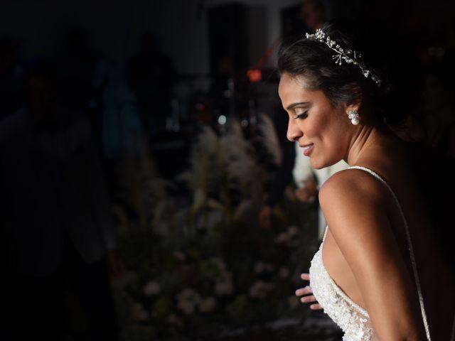 El matrimonio de Ramon y Erika en Barranquilla, Atlántico 36