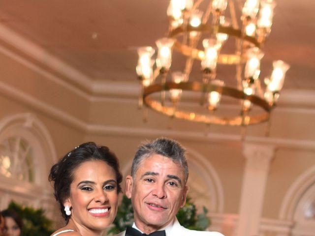 El matrimonio de Ramon y Erika en Barranquilla, Atlántico 37