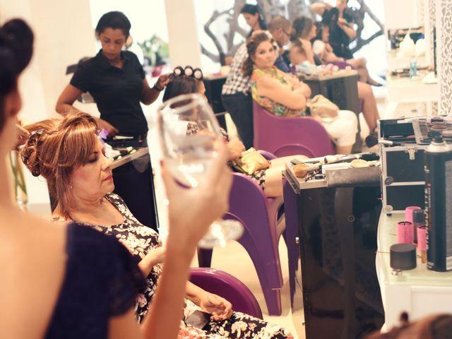 El matrimonio de Ramon y Erika en Barranquilla, Atlántico 43