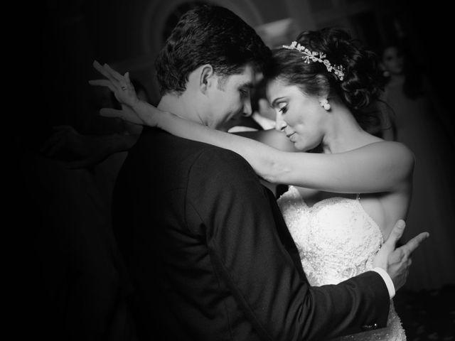El matrimonio de Ramon y Erika en Barranquilla, Atlántico 46