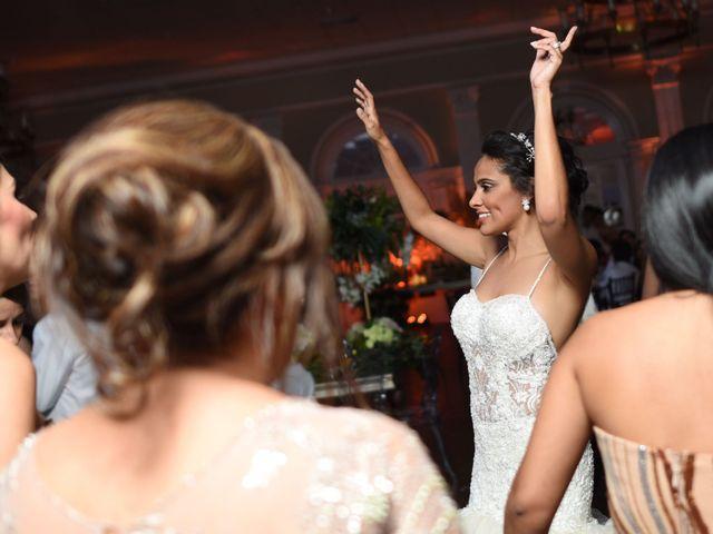 El matrimonio de Ramon y Erika en Barranquilla, Atlántico 47