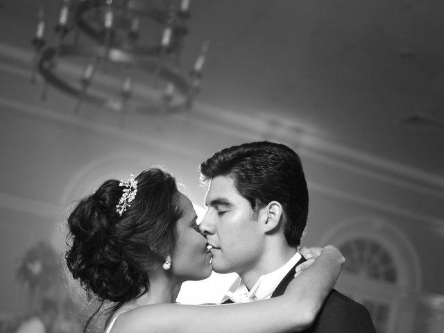 El matrimonio de Ramon y Erika en Barranquilla, Atlántico 57