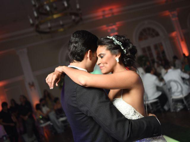 El matrimonio de Ramon y Erika en Barranquilla, Atlántico 58