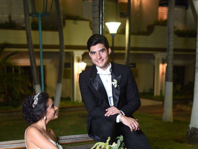El matrimonio de Ramon y Erika en Barranquilla, Atlántico 61