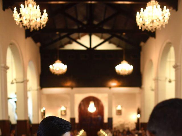 El matrimonio de Ramon y Erika en Barranquilla, Atlántico 70