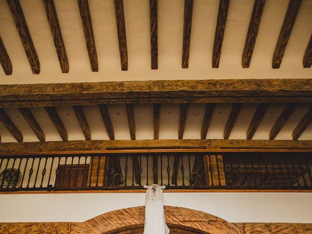 El matrimonio de Juan y Lina en Pereira, Risaralda 4