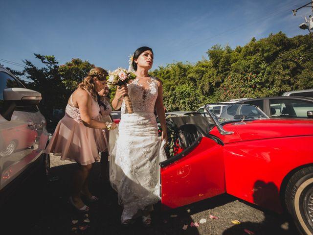 El matrimonio de Juan y Lina en Pereira, Risaralda 12