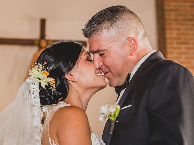 El matrimonio de Juan y Lina en Pereira, Risaralda 15
