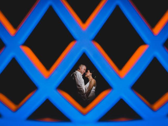 El matrimonio de Juan y Lina en Pereira, Risaralda 22