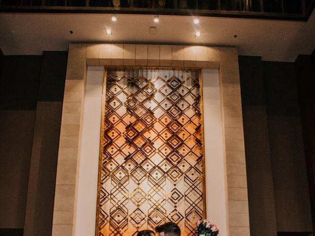 El matrimonio de Andrea y Igor en Bogotá, Bogotá DC 9