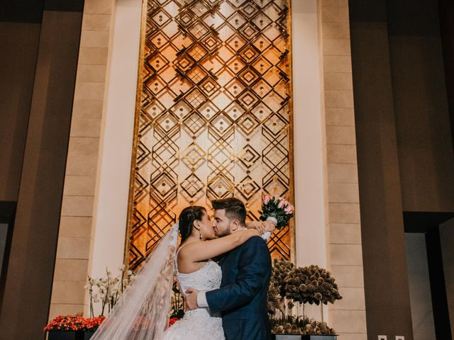 El matrimonio de Andrea y Igor en Bogotá, Bogotá DC 10