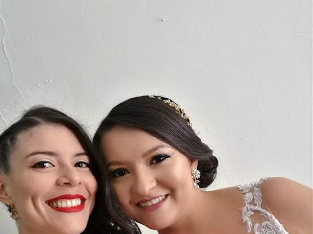 El matrimonio de Fernando Giraldo y Maria Fernanda Arroyave en Medellín, Antioquia 5