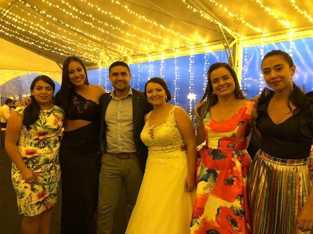 El matrimonio de Fernando Giraldo y Maria Fernanda Arroyave en Medellín, Antioquia 8