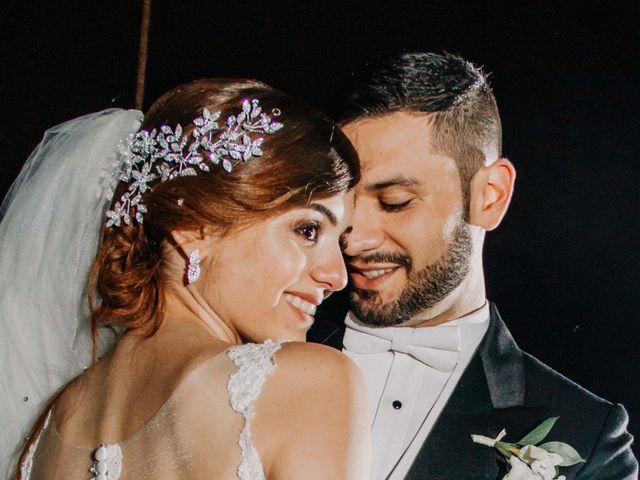 El matrimonio de Mishell y Luis en La Calera, Cundinamarca 16