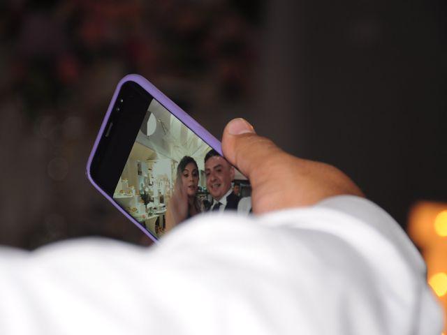 El matrimonio de Andrés Mauricio y Luisa Fernanda en Bogotá, Bogotá DC 32