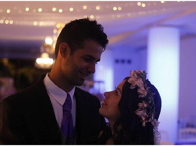 El matrimonio de Leandro y Marcela en Barbosa, Antioquia 9