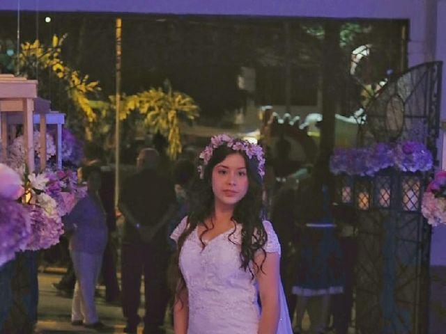 El matrimonio de Leandro y Marcela en Barbosa, Antioquia 2