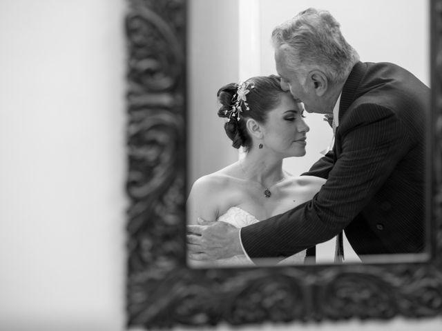 El matrimonio de Martín Ocampo y Paula Andrea Caicedo en Popayán, Cauca 7