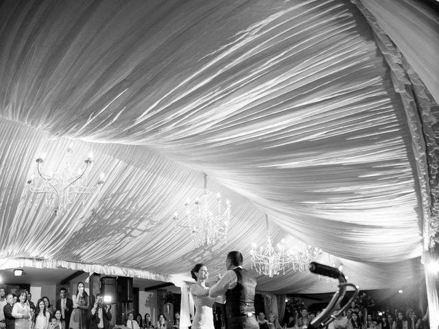 El matrimonio de Martín Ocampo y Paula Andrea Caicedo en Popayán, Cauca 27