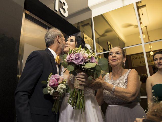 El matrimonio de Juan y Ana en Medellín, Antioquia 8