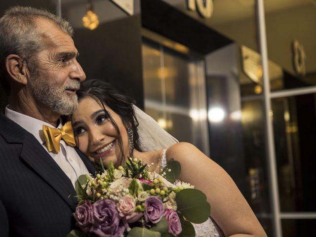 El matrimonio de Juan y Ana en Medellín, Antioquia 9