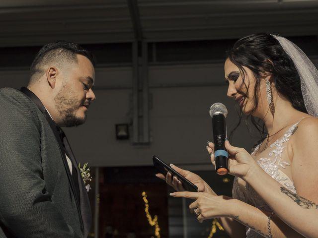 El matrimonio de Juan y Ana en Medellín, Antioquia 10