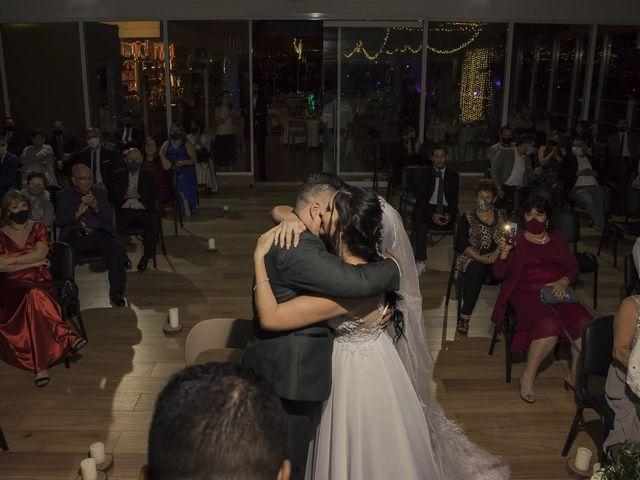 El matrimonio de Juan y Ana en Medellín, Antioquia 11