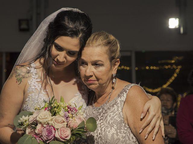 El matrimonio de Juan y Ana en Medellín, Antioquia 12