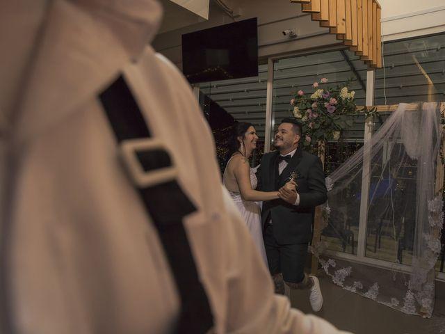 El matrimonio de Juan y Ana en Medellín, Antioquia 13