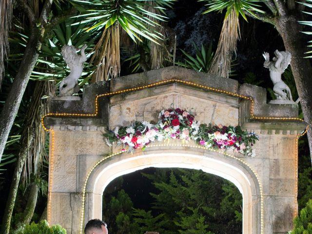 El matrimonio de Kevin y Andrea en Bogotá, Bogotá DC 20
