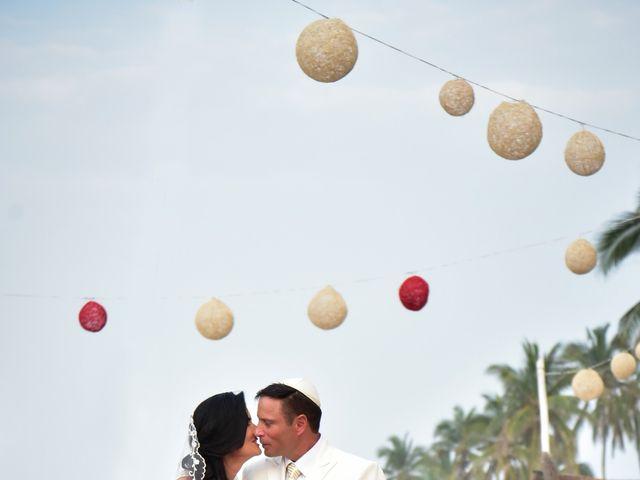 El matrimonio de Alejandro y Beatriz en Santa Marta, Magdalena 6