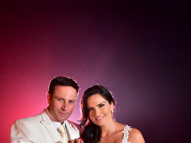 El matrimonio de Alejandro y Beatriz en Santa Marta, Magdalena 33