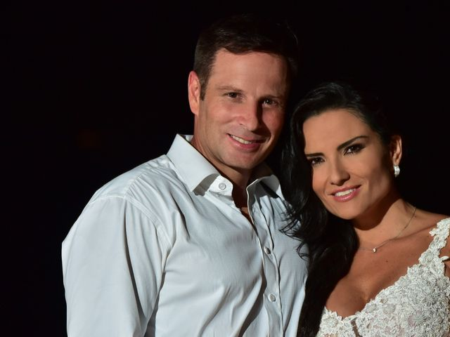 El matrimonio de Alejandro y Beatriz en Santa Marta, Magdalena 39