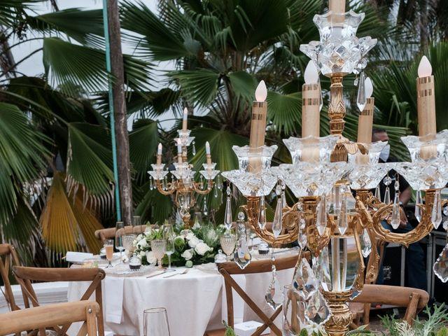 El matrimonio de Ernesto y Daniela en Puerto Colombia, Atlántico 6