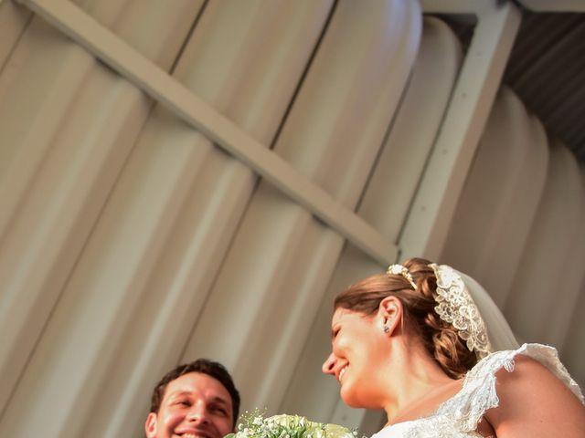 El matrimonio de José y Karen en Santa Marta, Magdalena 41