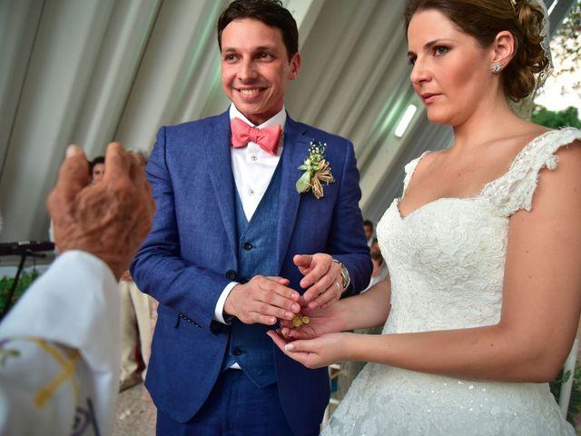 El matrimonio de José y Karen en Santa Marta, Magdalena 57
