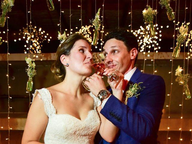 El matrimonio de José y Karen en Santa Marta, Magdalena 90