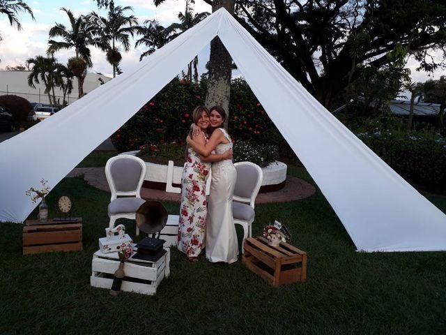 El matrimonio de Héctor y Lyna en Palmira, Valle del Cauca 14