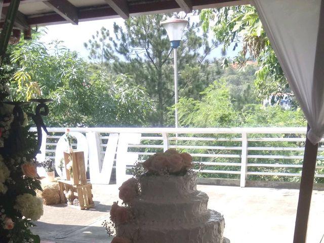 El matrimonio de Jonathan  y Adriana en Jamundí, Valle del Cauca 4
