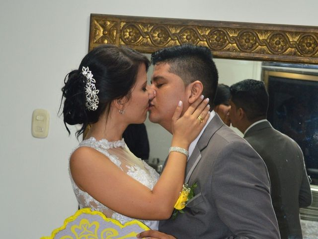 El matrimonio de Roberto y Diana  en Barranquilla, Atlántico 4