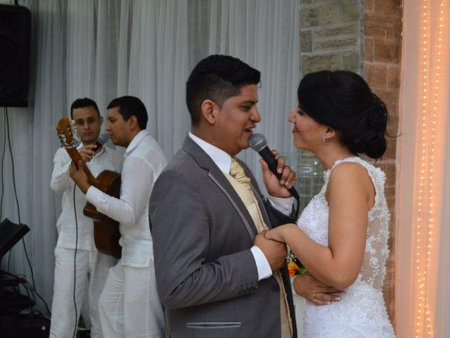 El matrimonio de Roberto y Diana  en Barranquilla, Atlántico 5