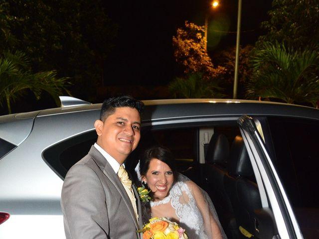 El matrimonio de Roberto y Diana  en Barranquilla, Atlántico 7